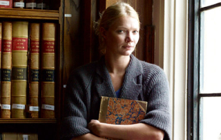Jodie Kidd. Source: http://www.bbc.co.uk/whodoyouthinkyouare/past-stories/jodie-how-we-did-it_1.shtml