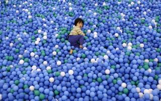 Image: Reuters/Toru Hanai