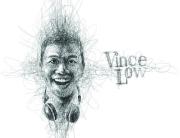 Vince Lowe
